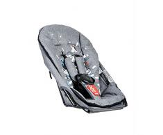Phil & Teds Sport Kinderwagen DOUBLES Kit P