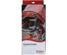 Britax 2000024390 B-Ready Regenverdeck für Kinderwagen