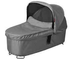 Phil & Teds Dash Kinderwagen Snug Babytragetasche