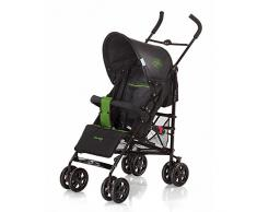knorr-baby 84751 Buggy Commo Sport, grün