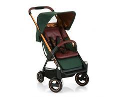 iCOO 151020 Acrobat Buggy, grün
