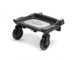 Baby Jogger Glider Board für City Mini/Mini GT Einzel-/Doppelwagen Kinderwagen