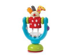 Taf Toys 11515 Hochstuhl Spielzeug