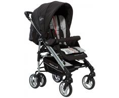 Gesslein 302000178433 S2 Premium Buggy