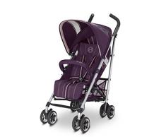 Cybex Gold 516202007 Onyx, Buggy, princess pink
