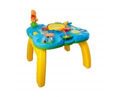 VTECH Disney Winnie Puuh Spieltisch Honiggarten