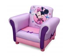 baby-walz Minnie Mouse Kindersessel
