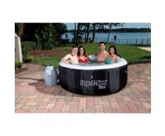 Bestway Whirlpool Lay-Z-Spa Miami