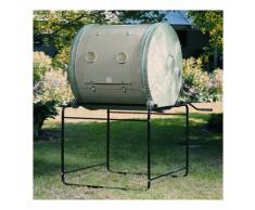 Komposter ComposTumbler® Original 635 Liter