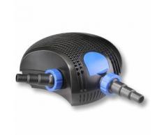 SunSun 10000l/h 80W SuperECO Teichpumpe Bachlaufpumpe Filterpumpe CTF-10000