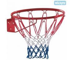 Basketballring, Spielturm Zubehör - WICKEY