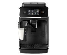 Philips Kaffeemaschine vollautomatisch EP2230/10