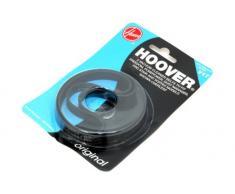 Hoover 09161985 V17 Antriebsriemen für Staubsauger