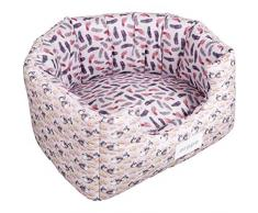 Arppe 283013535547 Kinderbett Mini Baby