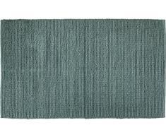 Teppich Fiordifilo 55X115 Petr