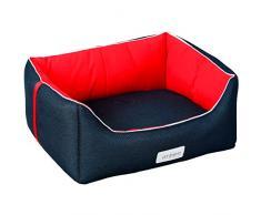 Arppe 330935540151 Kinderbett Rechteckig Urban Style