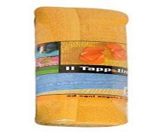 Teppich Badezimmer Diag. Cm 60 x 120
