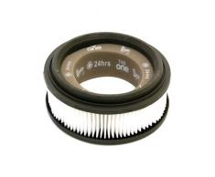 Hoover Staubsauger Pre Motor Filter. S74. Original Teilenummer 35600225