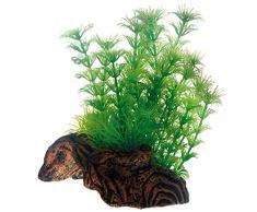 Hobby 51597 Flora Root 3, Wurzelnachbildung mit Kunstpflanzen, S