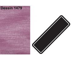 BEST 04931479 Tischläufer 160 x 40 cm