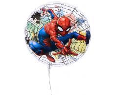 Pioneer Ballon Company Luftballon 22 mehrfarbig