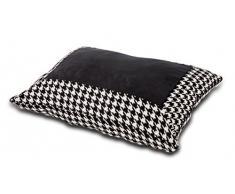 Wouapy 216879SCH Pillow Prestige, Simply Chic Korb für Hunde