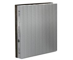 Vornado HEPA Filter für True HEPA Luftreiniger AC300 & AC500
