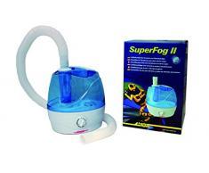 Lucky Reptile SF2-1 Super Fog II - Luftbefeuchter