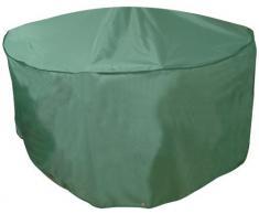 Bosmere C524 Premium-Schutzhülle für runde Tischgruppe
