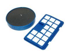Hoover Rush und TCR range Schlagwerk U60 Candy Staubsauger, Teilenummer 35600936 Filter Kit haben.