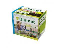 Blumat 30009 Automatische Sprinkleranlage 3 m Starterkit