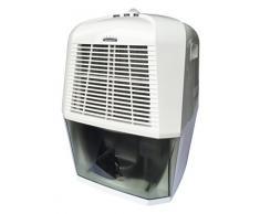 Klimagerät DF 12-a Luftentfeuchter Hause