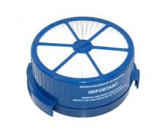 Hoover 35600746 U44 HEPA-Filterset für Staubsauger