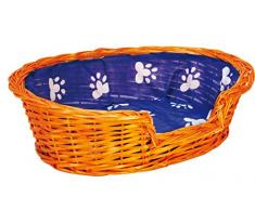 Croci Hund Winker (begriffsklärung) Etagenbett 1 foderata