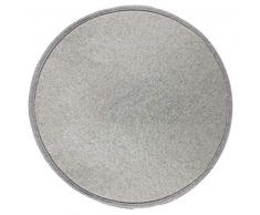 Croci C9060884 RIC. Domus Teppich, 50 g