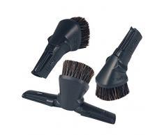 Electrolux 2193714058 Zubehör und Ersatzteile für Staubsauger