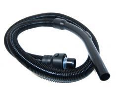 Staubsaugerbeutel für die Modelle Hoover Staubsauger D81 Saugschlauch