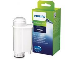Philips CA6702/10 Brita Intenza+ Wasserfilter für Kaffeevollautomaten