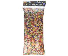 Beistle 66202-50 Tissue Konfetti