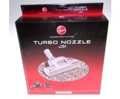 Staubsaugerbeutel für die Modelle Hoover Staubsauger J31 Turbo Düse