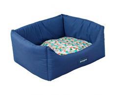 Arppe 330916045087 Kinderbett Rechteckig