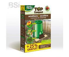 BSI Top Compost Professioneller Komposter
