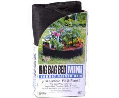Smart Pots Big Bag Bett Stoff Hochbeet