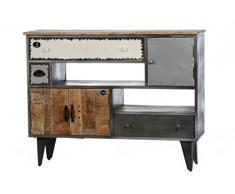 SIT-Möbel 3003-95 Sideboard Retro