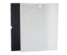 Winix Filter H Kassette für 2020eu Luftreiniger, 77Liter