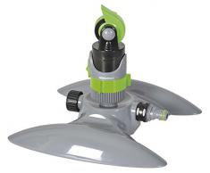 Verdemax 9541 4 Jets Kreis Pulse Sprinkler