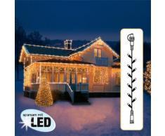 LED Lichtsystem Lichterkette