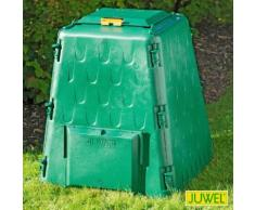 Thermokomposter JUWEL Aeroquick 290 Liter