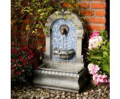 Brunnen Romantic