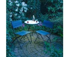 Gartenmöbel-Set Happy Hour